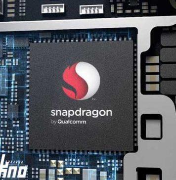 Inikah Update Terbaru Dari Chipset Qualcomm Yang Support Kamera 192 MP