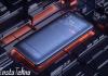 Xiaomi akan Merilis Mi 9 Explorer Edition