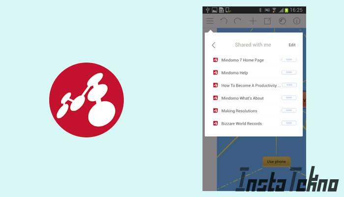 6 Aplikasi Mobile Pendidikan Terbaik untuk Pelajar Muda