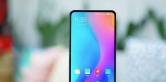 Hape Xiaomi Bakal Jadi Lebih Mahal