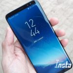 Spesifikasi dan Harga Samsung Galaxy M10 Terbaru