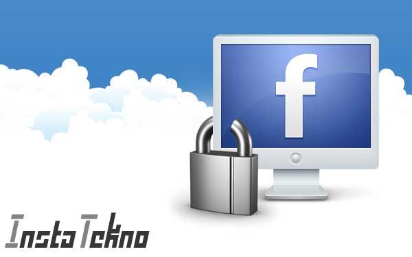 Facebook menyimpan ratusan juta kata sandi dalam teks biasa