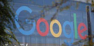 Google Didenda $ 1,7 Miliar oleh UE untuk Aturan Periklanan Tidak Adil